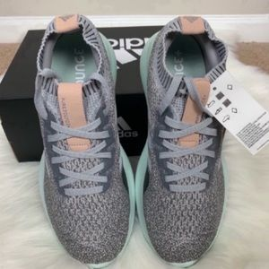 adidas Shoes - Adidas Purebounce+ Shoes Women's 9.5 New